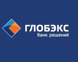 Standard & Poor's подтвердило рейтинги банка «ГЛОБЭКС»