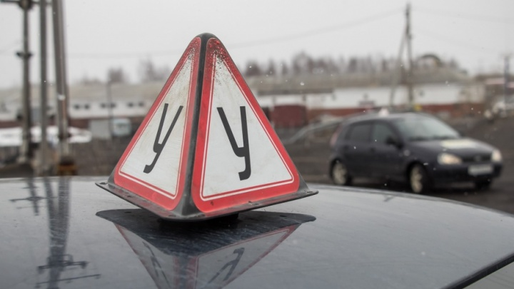 Индивидуально или в группе: «Коррэктъ» приглашает стать водителем категории В