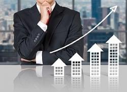 На инвестициях можно и нужно зарабатывать, даже в кризис