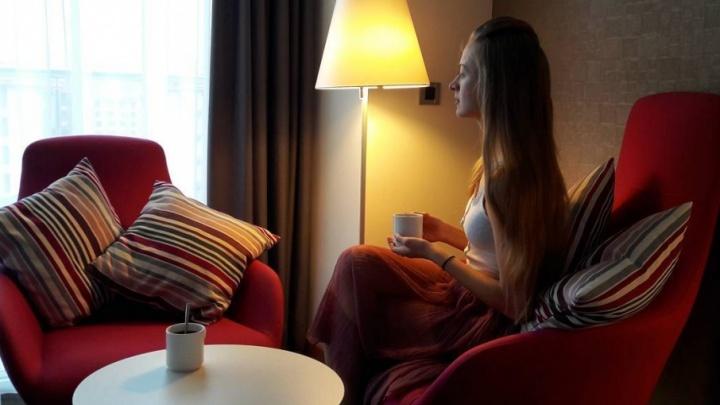 Проверят номера и персонал: всем ярославским гостиницам поставят звёзды