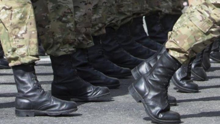 В пятницу Северодвинск проснется от шума взрывов
