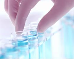 Сергей Чугайнов, генеральный директор KDL «Диапазон»: «Частные лаборатории – это необходимость»