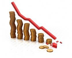 ВТБ24 снижает ставки