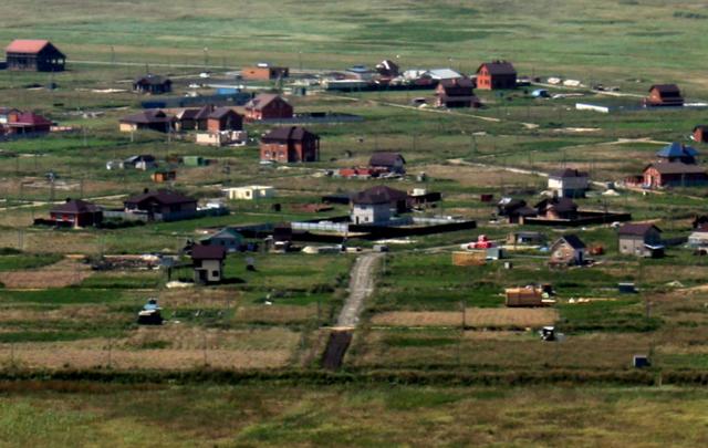 На развитие водоснабжения восточных территорий Дона направят 5 млрд рублей