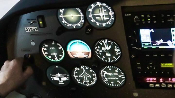 «Мы пойдём до конца»: суд запретил летать пилотам, учившимся в Челябинске
