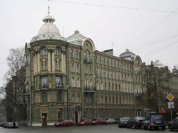 "<a href="""">http://www.citywalls.ru/house9535.html</a>"