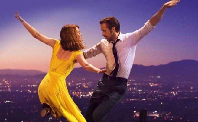 «Нелюбовь» и «Ла-Ла Ленд»: какие фильмы понравились челябинцам в 2017 году