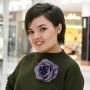 Модный проект от 72.ru: объявляем победительницу