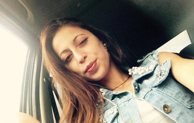 В Ярославле мать бросила свою 11-месячную дочку