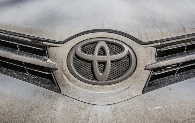 В Прикамье чиновники купят служебный автомобиль за 1,5 млн рублей