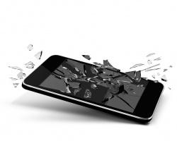 Скидки на ремонт iPhone: осталась неделя