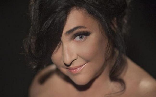 Певица Лолита отдаст гонорар за концерт в Перми пострадавшим при пожаре в Кемерово