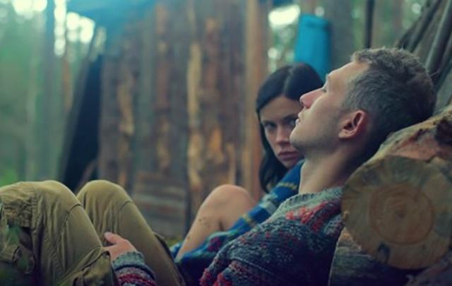 В Makaronka пройдет премьера фильма «Дачники»