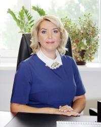 Кристина Волкова, коммерческий директор региона «Урал» АО ЮниКредит Банка: «В кризис население больше сберегает, чем тратит»