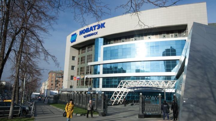 В Еманжелинске отключили горячую воду из-за хищения у «НОВАТЭКа» 60 млн руб