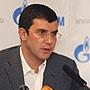 Должники останутся без инвестиций Газпрома