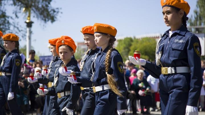 Разгадать шифр и подорвать мост: челябинские школьники сыграют в партизан