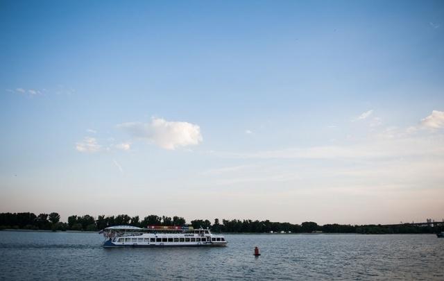 Предприятия водного транспорта Поморья получат 90 миллионов рублей
