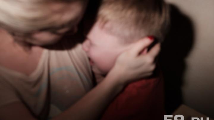 В Прикамье отец двоих детей год проведет в тюрьме за неуплату алиментов