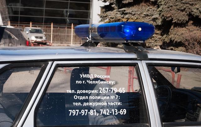 Копейчанин отдал 110 тысяч рублей предоплаты за несуществующую машину