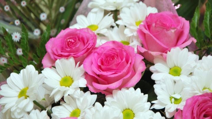 АКБ «Мосуралбанк» (АО) поздравляет северян с праздником весны и дарит выгодные ставки по вкладам