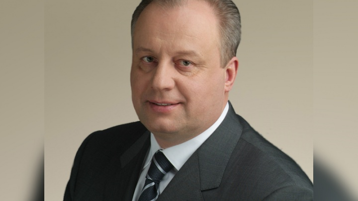 Не почетный гражданин: пермские депутаты отказали в звании бывшему главе города Игорю Шубину