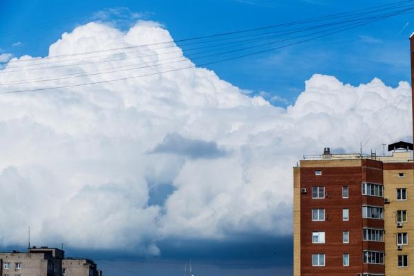 В Ярославле запретили стройку многоэтажки