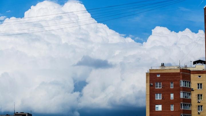 В Ярославле запретили стройку дома из-за жалоб соседей