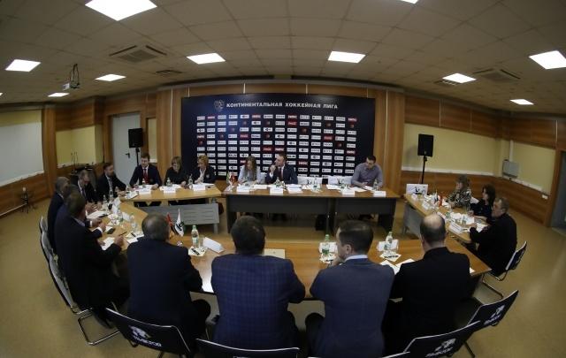 Стала известна стоимость билетов на матчи России и Франции в Челябинске