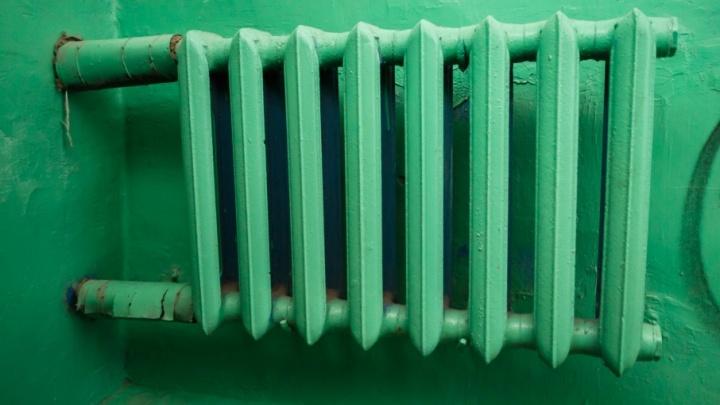«Концессии теплоснабжения» заставили вернуть плату за холодные батареи