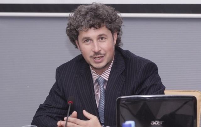 Защита Александра Хуруджи настаивает на оправдательном приговоре