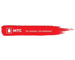 МТС, Клуб Винкс и канал Gulli Girl объявили конкурс для поклонников волшебных фей