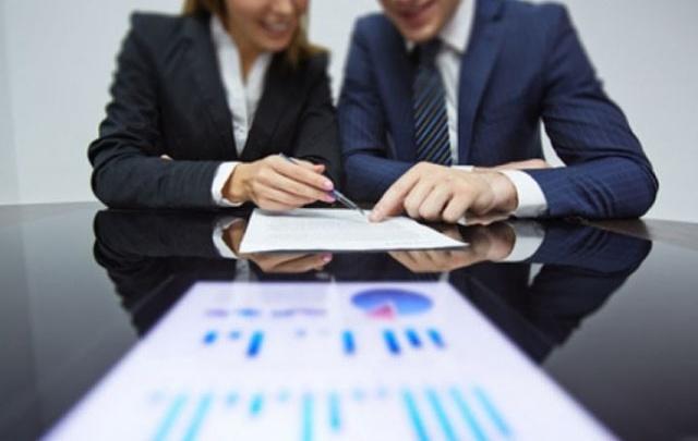В Тюменской области стартуют занятия в рамках программы «Бизнес класс»
