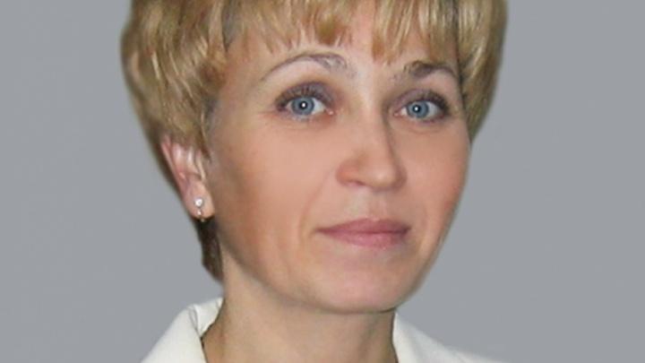 Архангельские врач и зоотехник получат почетные звания и награды президента РФ