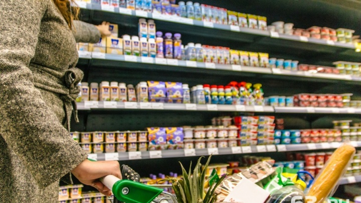«А ведь масло ненастоящее!»: в Самаре торговали молочкой с растительным жиром