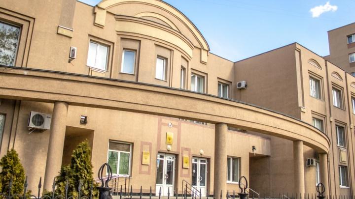 В Самаре чиновник заплатит штраф за проведение внеплановой проверки в магазине