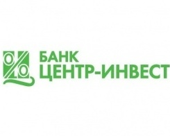 «Центр-инвест» вошел в топ-50 самых дорогих банковских брендов России