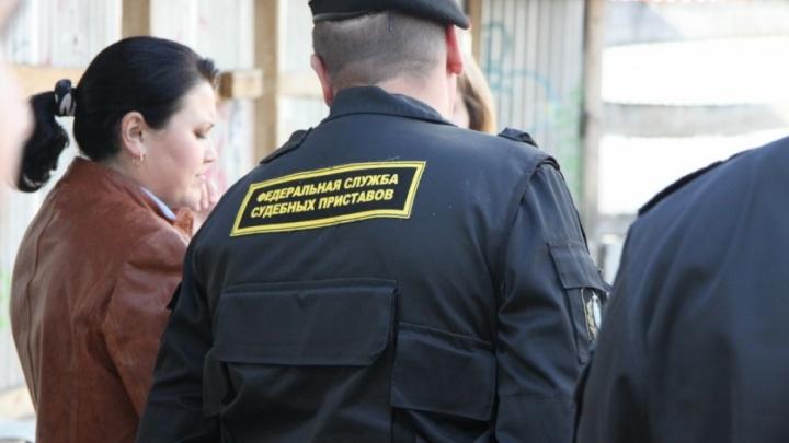 В Прикамье прокуратура вернула инвалиду электричество, которое отключили из-за долгов