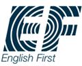 EF English First приглашает тюменцев на День открытых дверей