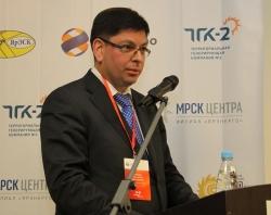 ОАО «МРСК Центра» приняло участие в Ярославском энергетическом форуме