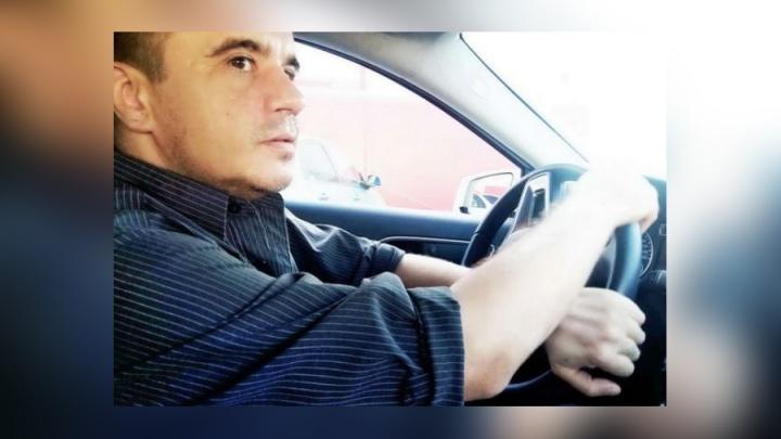 «Мне привязывали гири»: сознавшемуся в убийстве отца ростовчанину отложили приговор из-за ошибок в деле