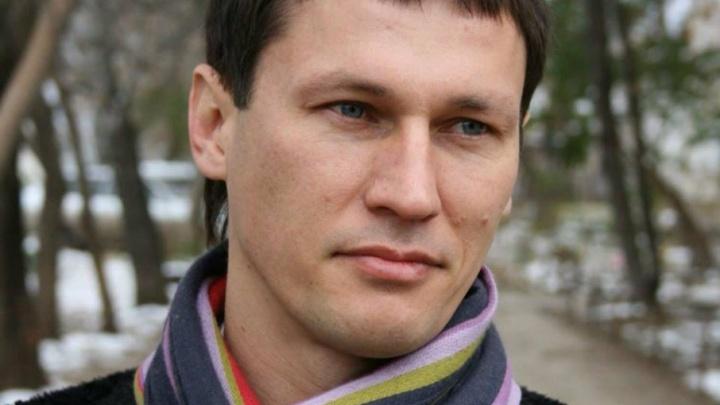 Самарский боксер Олег Саитов получил пост депутата в Сахалинской области