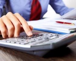 Качественные бухгалтерские услуги теперь можно заказать онлайн