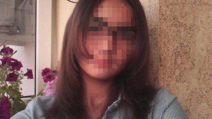 Трое волонтеров, искавших пропавшую в Камышине девочку, провалились в шахту