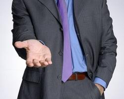 Тюменцам расскажут, как правильно встретить «гостей» из налоговой службы