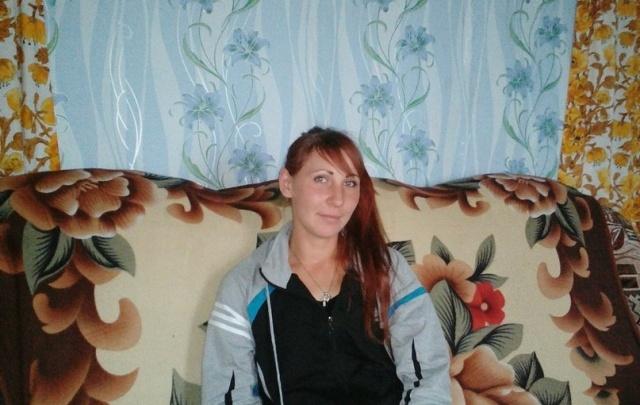 «Сама пришла домой»: исчезнувшая в феврале Валентина Патракова вернулась к родителям