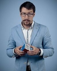 Предпринимателей научат, как вести переговоры с выгодой для бизнеса