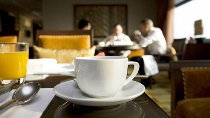 В четверг пройдёт бизнес-завтрак от «БКС Премьер», на котором расскажут о выгодном инвестировании