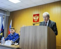 Пермские власти привлекли более 1 млрд для поддержки бизнеса