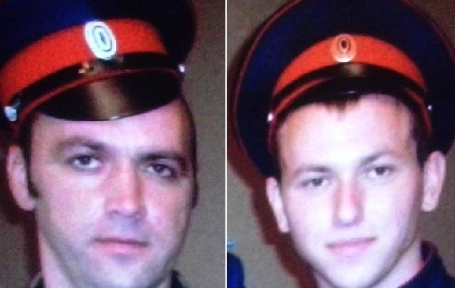 Сбившая насмерть двух братьев судья требует отменить уголовное дело